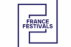 8aa France Festivals.png