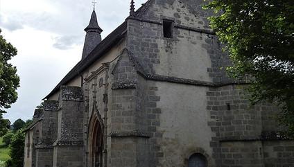 640px-Saint-Michel-de-Veisse_chapelle_la