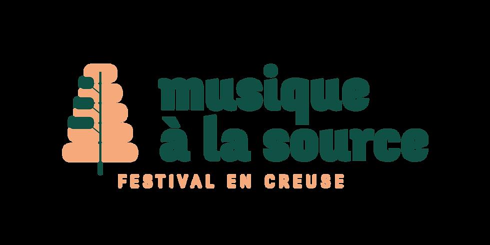 Abonnement au festival