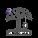 OAK_identity.png
