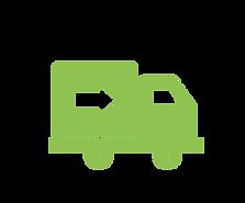 distribución_verde.png