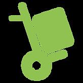 carreta verde.png