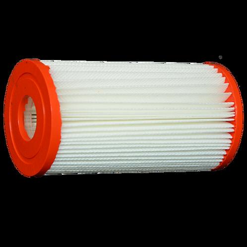PSB3.5 Filter