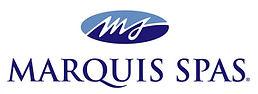 Marquis_Spas_Header.jpg