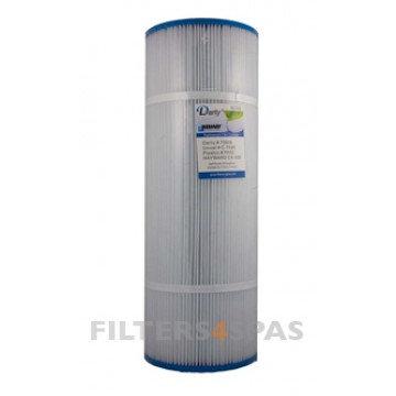SC742 Filter