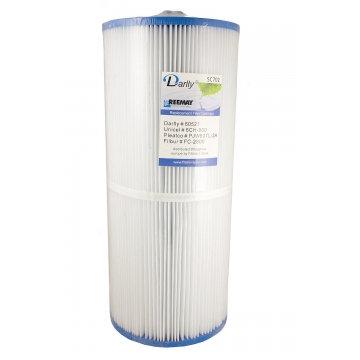 SC702 Filter