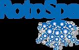 logo-rotospa-full.png