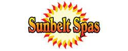 logo-sunbelt.jpg