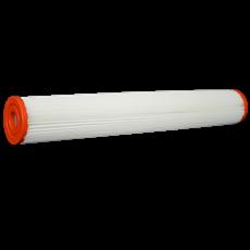 PRB12-4 Filter