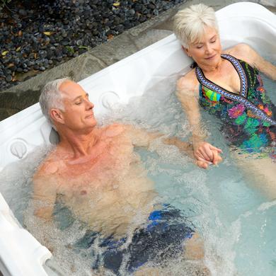 Caldera-Paradise-Kauai-Hot-Tub-Sterling-