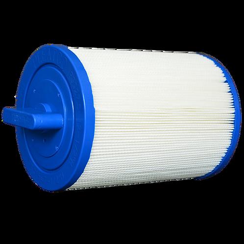 PSG15P4 Filter