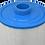 Thumbnail: DL709 Sanistream Filter