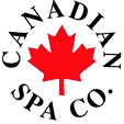canadian spa logo.png