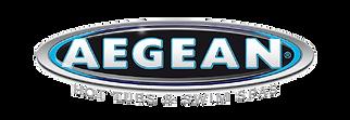 aegean logo.png