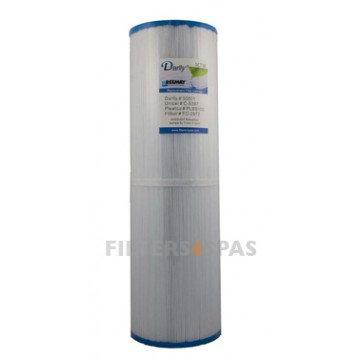 SC738 Filter