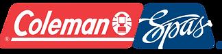 ColemanSpas_logo-500x500.png