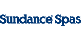 sundance-spas-logo.png