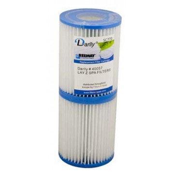 SC770 Filter