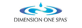 dimension_one_spas2.jpg