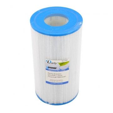SC790 Filter