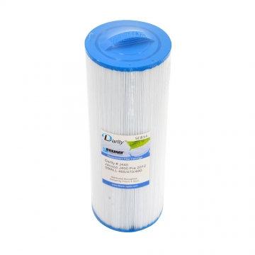 SC814 Filter