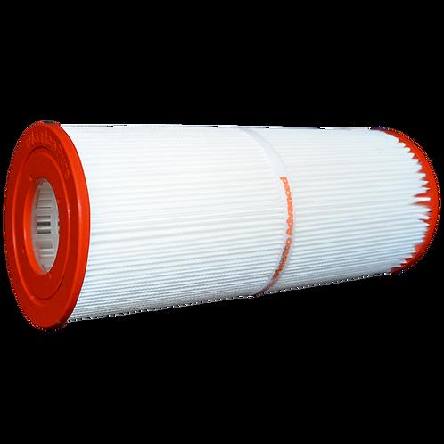 PJ25-IN-4 Filter