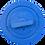 Thumbnail: PSG13.5P4 Filter