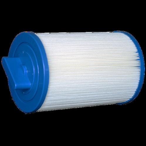 PSANT20P3 Filter