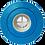 Thumbnail: DL706 Sanistream Filter