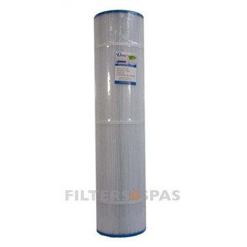 SC743 Filter