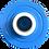Thumbnail: PJZ16-F2L Filter
