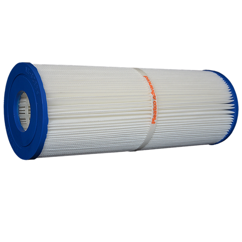 PRB25-IN Filter