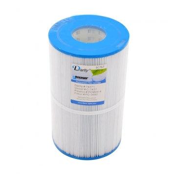 SC767 Filter