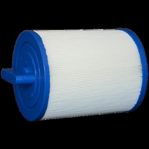 PSG13.5-XP4 Filter