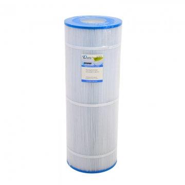 SC820 Filter