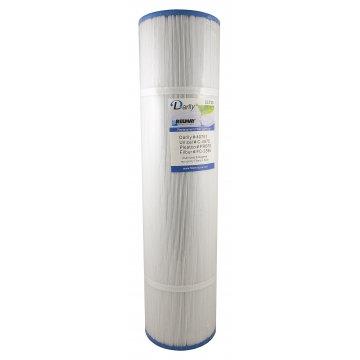 SC733 Filter