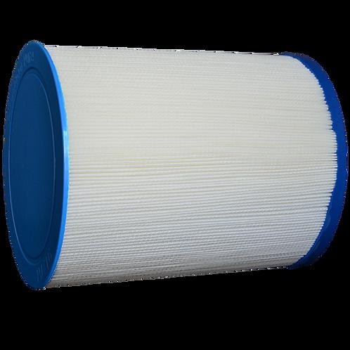 PJZ16-F2L Filter