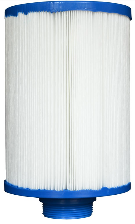 PFF25TC-P4 Filter