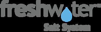 Caldera Freshwater Salt Sytem Logo.png