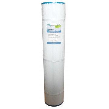 SC792 Filter