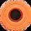 Thumbnail: PHP11 Filter