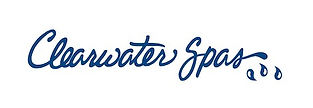 clearwaterlogo.jpg