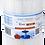 Thumbnail: DL768 Sanistream Filter