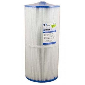 SC748 Filter