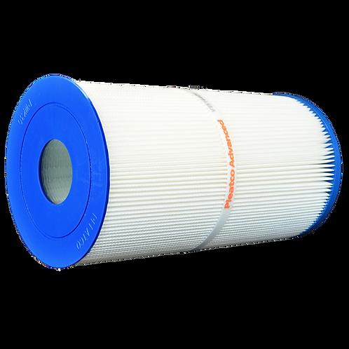 PWK30 Filter