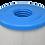 Thumbnail: DL757 Sanistream Filter