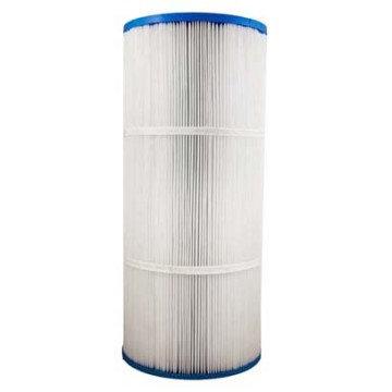 SC763 Filter
