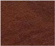 brown (1).png