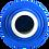 Thumbnail: PMA20-F2M Filter