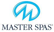 MasterSpas.jpg